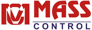 Mass Control Systems